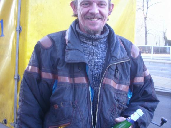 Bernd Eichhorn 9.12.14