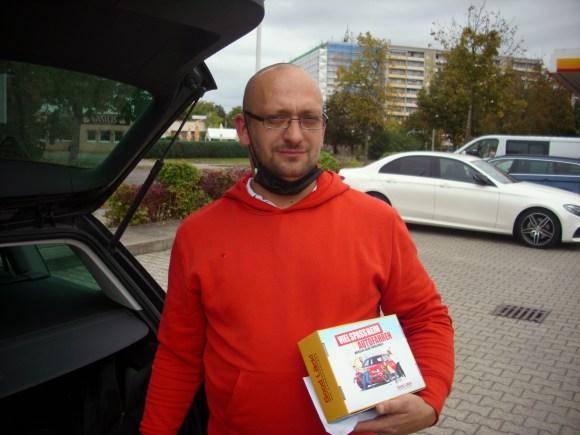 Dennis-Krautzig-4.10.21