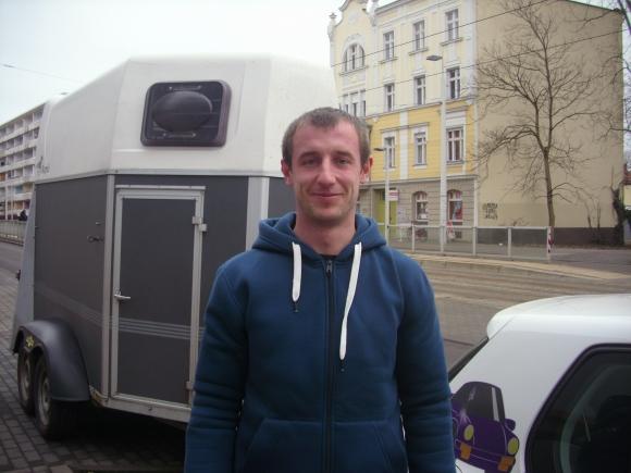 Dirk Rentzsch 19.2.15