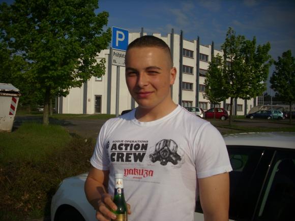 Dominik Ettel