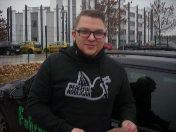 Felix-Schwab-11.12.20