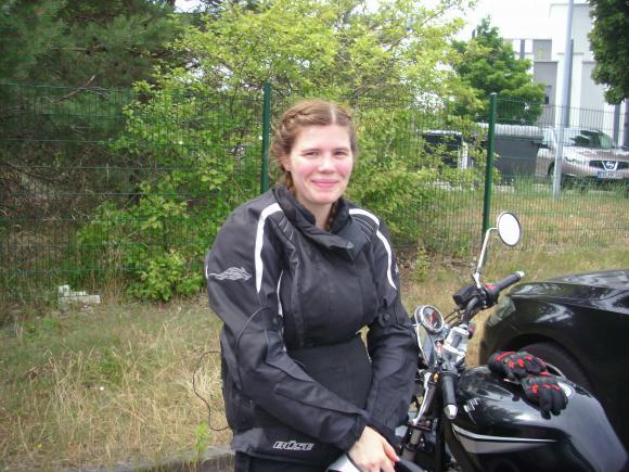 Franceska-Schwendtner-29.6.21