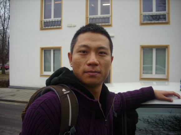 Guo Jiangtao 9.1.15