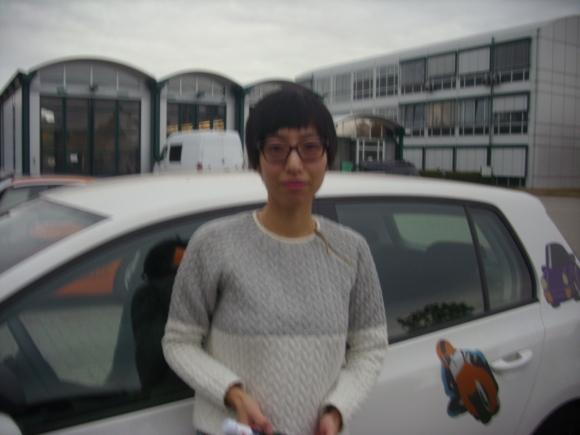 Jin Zhang 30.09.16