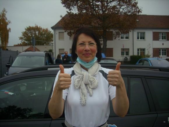 Katja-Walther-28.10.2020