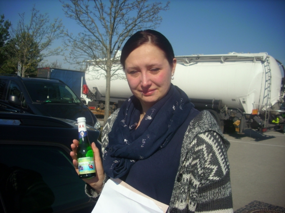 Lisa Sokolow 4.4.19