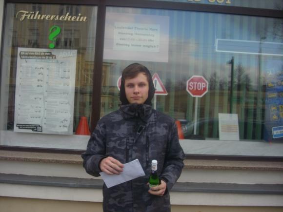 Marlon-Schiemenz-18.2.2020