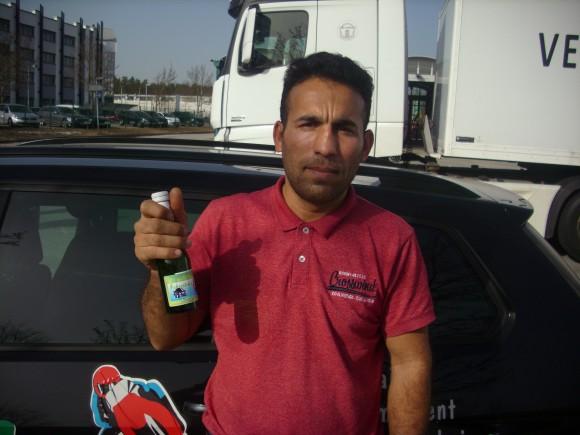 Mohamadi-Abdulamad-25.2.21