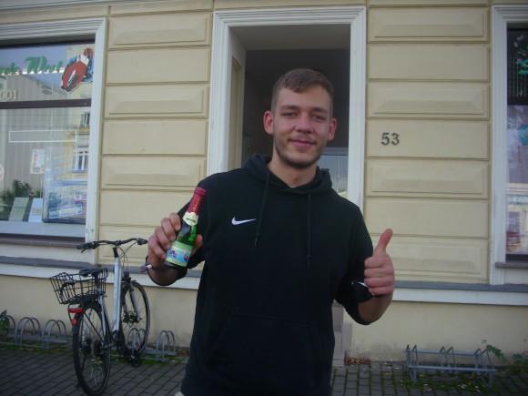 Moritz-Sperlich-20.10.20